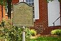 Franklin-Springs-Nash-Chapel-marker-ga.jpg