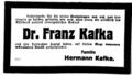 Franz Kafka Nachruf.png