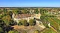 Frasne-le-Château, le château et l'église.jpg