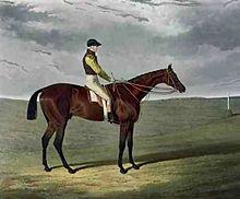 Frederick, a Derby győztese.jpg