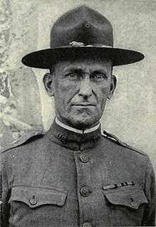 Frederick B. Shaw United States Army general