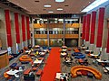 Frederick Chong Courtyard Macquarie University.jpg
