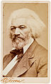 Frederick Douglass by Warren, c1879.jpg