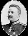 Fredrik Magnus Konstans af Ekström - from Svenskt Porträttgalleri XX.png