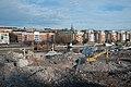 Fredriksdal November 2011e.jpg