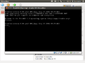 FreeDOS on VirtualBox on Linux.png
