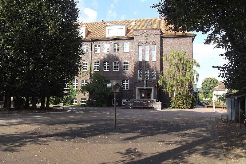 datei freie waldorfschule oldenburg 1928 als volksm dchenschule blumenhof gegr ndet sp ter. Black Bedroom Furniture Sets. Home Design Ideas
