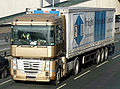 Freight Transport Ltd MV02STZ.jpg