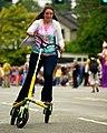 Fremont Solstice Parade 2010 - 363 (4719668629).jpg