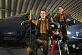 French Air Force Mirage 2000-D pilots.JPG