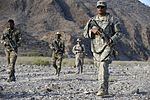 French and US service members survive the Djibouti Desert 111104-F-UI176-117.jpg
