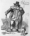 French depiction of englishman wife selling.jpg