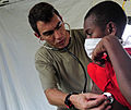 French navy physician in Papua New Guinean.JPG