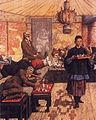 French opium den.jpg