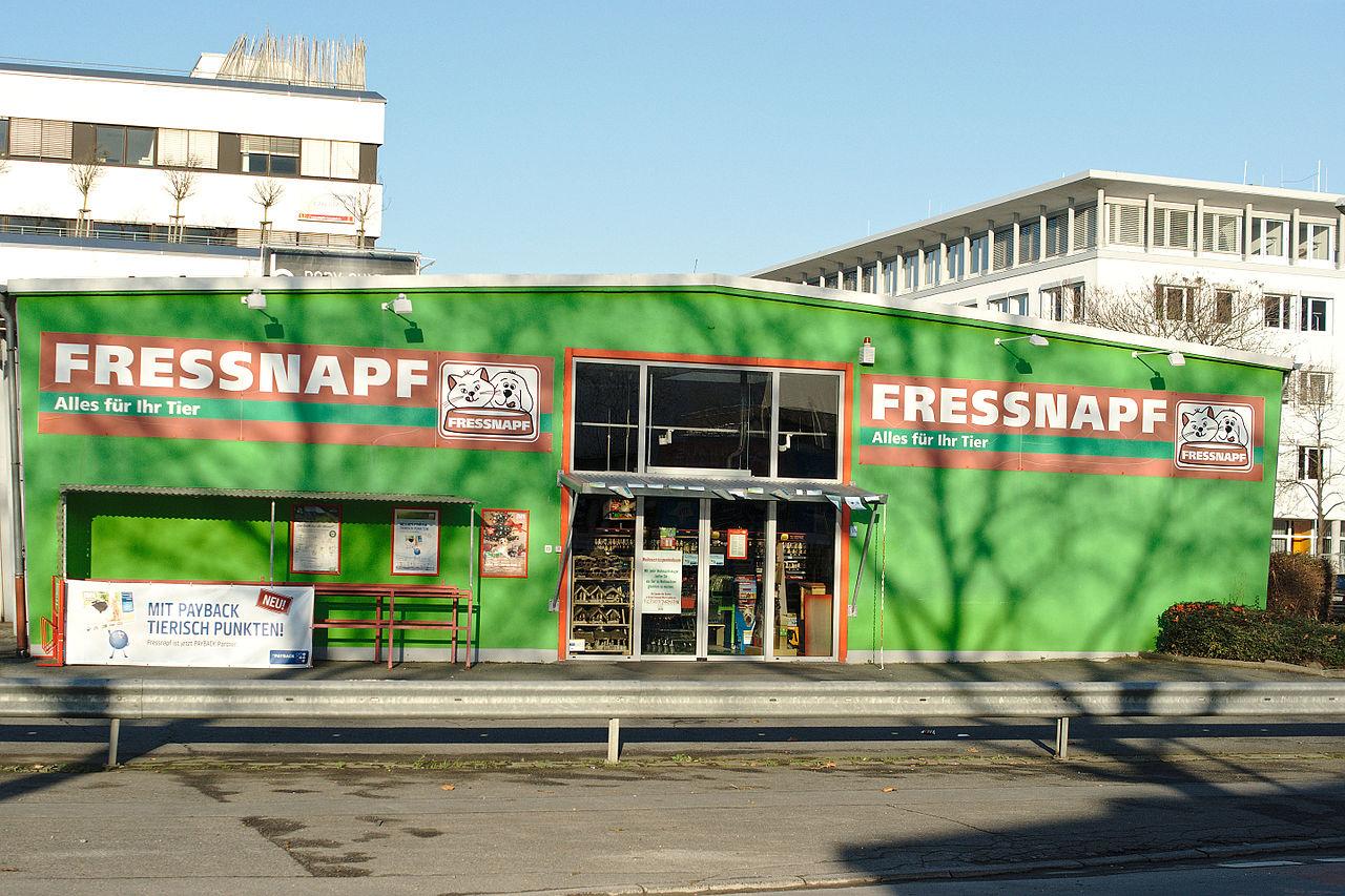 Fressnapf Darmstadt.jpg