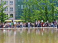 FridaysForFuture protest Berlin 31-05-2019 11.jpg