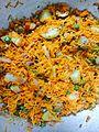 Fried Vegetable Rice.jpeg