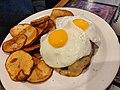 Fried egg sunny side up 4.jpg