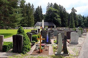 Friedhof Wängle 07.jpg