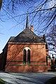 Friedhof der St. Hedwigs-Gemeinde 03563.jpg
