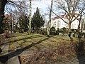 Friedhof friedenau 2018-03-24 (27).jpg