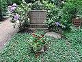 Friedhof heerstraße berlin 2018 05 012 - 4.jpg