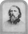 Friedrich Hecker (McClure's).png