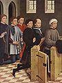 Friedrich Herlin 001.jpg
