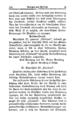 Friedrich Streißler - Odorigen und Odorinal 41.png