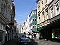 Friedrichstrasse 25042004 01.JPG