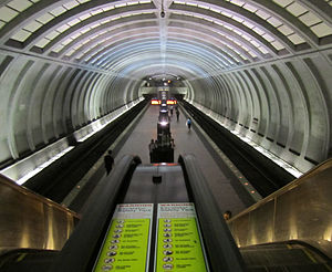 Friendship Heights Metro Station.jpg