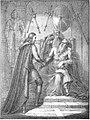 Frithiofs saga 1831 Johan Holmbergsson 20.jpg