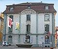 FrnfldRedinghaus1.JPG