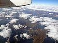 From the sky , 倉橋島上空から - panoramio.jpg