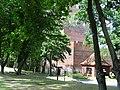 Frombork, Poland - panoramio (68).jpg