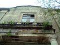 Frontis del Templo de Nuestra Señora de los Dolores del Campo Florido.jpg