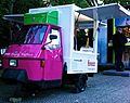 Frozen Yoghurt mobile shop (14451474053).jpg