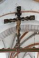 Fru Alstads kyrka interiör 06.JPG