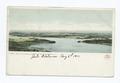 Ft. Ticonderoga & Vicinity from, Mt. Defiance, N. Y (NYPL b12647398-67730).tiff