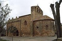 Fuensaúco Nuestra Señora de los Ángeles 367.jpg