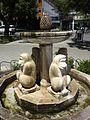 Fuente con monos (2010 12) - panoramio.jpg