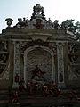 Fuente de los Baños de Diana. La Granja de San Ildefonso. 02.jpg