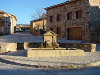 Fuente en Prádena del Rincón.jpg