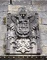 Fuenterrabia - Castillo de Carlos V y Parador Nacional El Emperador 04.jpg