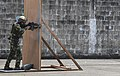 Fuerzas Comando 2018 Range 180718-A-WX507-083.jpg