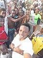 Fulani festival 4.jpg