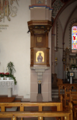 Fulda Dipperz Church St Antonius Pulpit fi.png