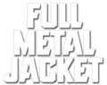Full Metal Jacket movie logo.png
