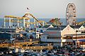 Fun Park on the Pier, Santa Monica (7618053318).jpg