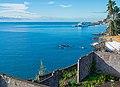 Funchal Madeira Costa NeoRomantica.jpg